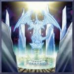 【遊戯王 最新情報】《スターダスト・ミラージュ》収録判明! | 「20th ANNIVERSARY LEGEND COLLECTION」