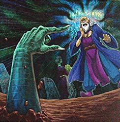 まとめ:「20thシークレットレア スペシャルパック」のトップレアは《墓穴の指名者》の20thシク!