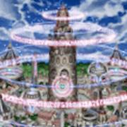 「ストラクチャーデッキR ロード・オブ・マジシャン」再録カード