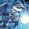 【《青眼の究極竜》はいくら?】初動価格,買取相場を調査! | 「モンスターストライク」コラボ記念カード