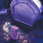 【遊戯王 高騰】《おろかな副葬》値上がり,シク買取強化1500円!「ウィッチクラフト」の影響か!?