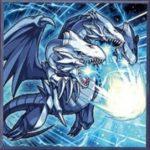 【遊戯王最新情報】《青眼の究極竜》《光をもたらす者 ルシファー》判明! | 「モンスターストライク」コラボ記念カード