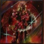 【遊戯王最新情報】《ローグ・オブ・エンディミオン》収録判明! | Vジャンプ5月号