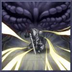 【遊戯王 最新情報】《身代わりの闇》収録判明! | 「20th ANNIVERSARY LEGEND COLLECTION」