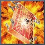 【遊戯王最新情報】《ヒュグロの魔導書》再録判明! | 「ストラクチャーデッキR ロード・オブ・マジシャン」