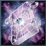 【遊戯王最新情報】《グリモの魔導書》再録判明! | 「ストラクチャーデッキR ロード・オブ・マジシャン」