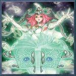 【遊戯王最新情報】《トーラの魔導書》再録判明! | 「ストラクチャーデッキR ロード・オブ・マジシャン」