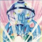 【遊戯王 高騰】《ビンゴマシーンGO!GO!》値上がり,買取強化700円!「青眼」デッキ強化の影響か!?