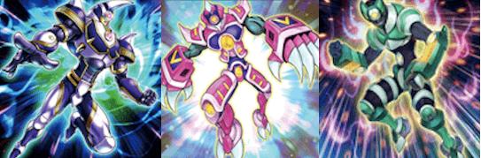 V・HERO(ヴィジョンヒーロー)