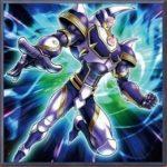 【遊戯王最新情報】《V・HERO インクリース》収録判明! | 「コレクションパック 革命の決闘者編」