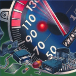 【遊戯王 高騰】《リミッター解除》値上がり,ウルトラ買取強化600円!新リミットレギュレーションの影響か!?