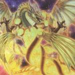 【遊戯王 高騰】《No.100 ヌメロン・ドラゴン》値上がり,コレクターズレア買取強化600円!《No.97 龍影神ドラッグラビオン》の影響か!?