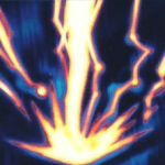 【遊戯王 高騰】《サンダー・ボルト》値上がり,ウルトラレア買取強化3,000円!15年の時を経て規制緩和!