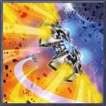 【遊戯王最新情報】《巨大戦艦 ブラスターキャノン・コア》収録判明! | 「ライジング・ランペイジ」