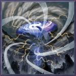 【遊戯王最新情報】《竜嵐還帰》収録判明! | 「ライジング・ランペイジ」