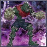 【遊戯王最新情報】《TG ギア・ゾンビ》収録判明! | 「コレクションパック 革命の決闘者編」