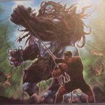 【遊戯王最新情報】新規「Danger!」カード収録判明! | 海外版「ダーク・ネオストーム」