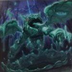 【遊戯王最新情報】《Muddy Mudragon》《Saryuja's Shackles》《Danger! Suspense! Secrets!》収録判明! | 海外版「ダーク・ネオストーム」