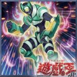 【遊戯王最新情報】《V・HERO ミニマム・レイ》《V・HERO マルティプリ・ガイ》《V・HERO ポイズナー》《V・HERO グラビート》《V・HERO ファリス》《幻影解放》《幻影融合》《出幻》収録判明! | 「コレクションパック 革命の決闘者編」