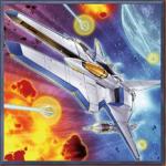【遊戯王最新情報】《ビック・バイパー T301》収録判明! | 「ライジング・ランペイジ」
