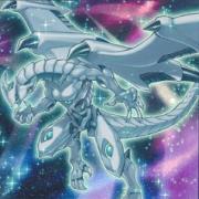 《シューティング・ライザー・ドラゴン》
