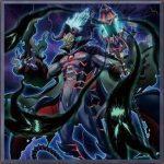 【遊戯王最新情報】《邪王トラカレル》収録判明! | 「ライジング・ランペイジ」