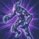 【遊戯王 高騰】《V・HERO ヴァイオン》値上がり,シク買取強化600円!「V・HERO」カテゴリ化の影響か!?