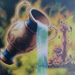 【遊戯王最新情報】《命の水》収録判明! | 「コレクションパック 革命の決闘者編」
