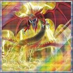 【遊戯王最新情報】Loppi限定「20th ANNIVERSARY デュエルセット《オシリスの天空竜》」発売決定! | OCGカード型ビッグタオル,ステンレス真空タンブラーも予約開始!
