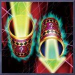 【遊戯王最新情報】《魔法の筒》再録判明! | 「ストラクチャーデッキ リボルバー」