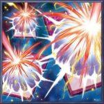 【遊戯王最新情報】《ミラーフォース・ランチャー》再録判明! | 「ストラクチャーデッキ リボルバー」