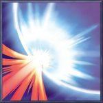 【遊戯王最新情報】《聖なるバリア -ミラーフォース-》再録判明! | 「ストラクチャーデッキ リボルバー」