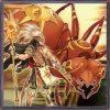【遊戯王最新情報】《使神官-アスカトル》収録判明! | 「デュエリストパック レジェンドデュエリスト編5」