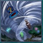 【遊戯王最新情報】《ツインツイスター》再録判明! | 「ストラクチャーデッキ リボルバー」