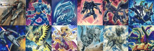 2019年:高騰・値上がりした遊戯王カード一覧
