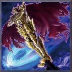 【遊戯王最新情報】《E-HERO アダスター・ゴールド》収録判明! | 「デュエリストパック レジェンドデュエリスト編5」