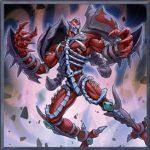 【遊戯王最新情報】《E-HERO シニスター・ネクロム》収録判明! | 「デュエリストパック レジェンドデュエリスト編5」