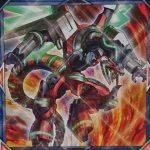 【遊戯王最新情報】《ヴァレルロード・ドラゴン》《アネスヴァレット・ドラゴン》《オートヴァレット・ドラゴン》《マグナヴァレット・ドラゴン》再録判明! | 「ストラクチャーデッキ リボルバー」