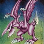 【《ホーリー・ナイト・ドラゴン》はなぜ高い?】買取価格/相場まとめ | 配布場所や枚数も