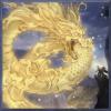 【遊戯王最新情報】《天威龍-アシュナ》収録判明! | 「カオス・インパクト」