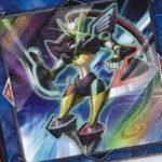 【遊戯王最新情報】《バイナル・ブレーダー》配布判明! | 「ジャンプビクトリーカーニバル2019」来場者記念カード