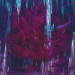 【遊戯王 高騰】《天威龍-ヴィシュダ》値上がり,買取強化120円!デッキ採用率上昇の影響か!?
