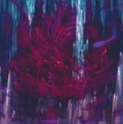 《天威龍-ヴィシュダ》