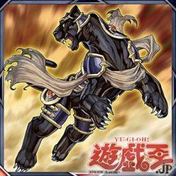 【剣闘獣】デッキの回し方・動かし方