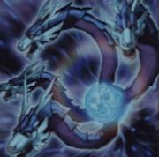 回し方①:シンクロモンスターによる戦線維持