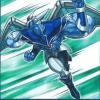 【遊戯王 高騰】《E・HERO エアーマン》値上がり,ウルトラレア買取強化2500円!新リミットレギュレーションの影響か!?