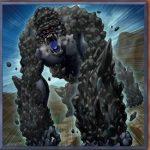 【遊戯王最新情報】《礫岩の霊長-コングレード》収録判明! | 「カオス・インパクト」