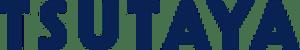 TSUTAYAの買取価格表