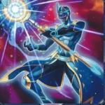 【遊戯王 高騰】《X・HERO ワンダー・ドライバー》値上がり,シク買取強化900円!「HERO」強化の影響か!?