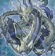 【ドラゴンリンク】デッキ、「守護竜」展開